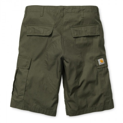 kraťasy CARHARTT Regular Cargo Short