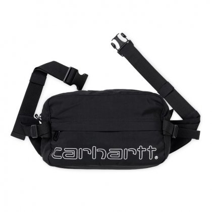 taška Carhartt WIP Terrace Hip Bag