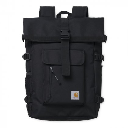 batoh Carhartt WIP Philis Backpack
