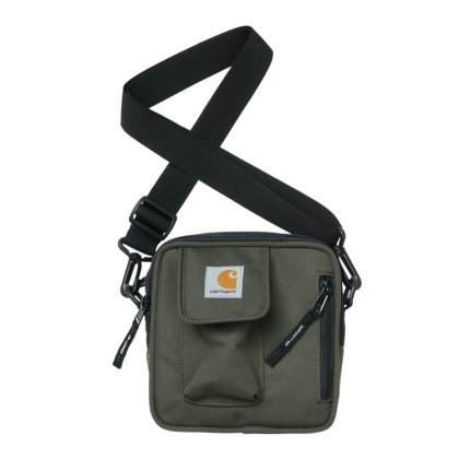 taška Carhartt WIP Essentials Bag, Small