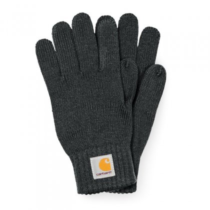 rukavice Carhartt WIP Watch Gloves