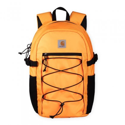 batoh Carhartt WIP Delta Backpack