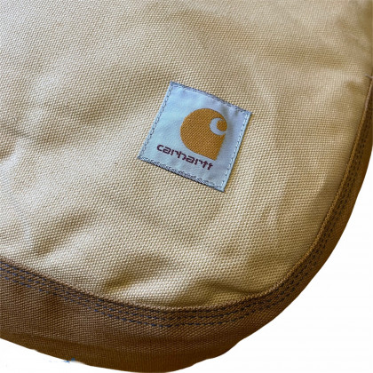 mix Carhartt WIP Dog Bed