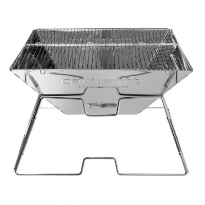 mix Carhartt WIP Portable BBQ