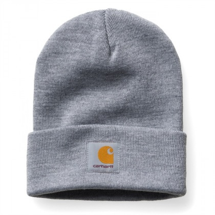 kulich Carhartt Short Watch Hat