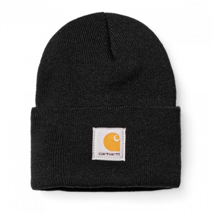 kulich CARHARTT Acrylic Watch Hat