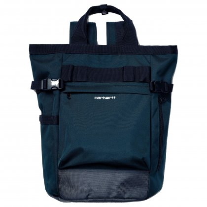 batoh Carhartt WIP Payton Carrier Backpack