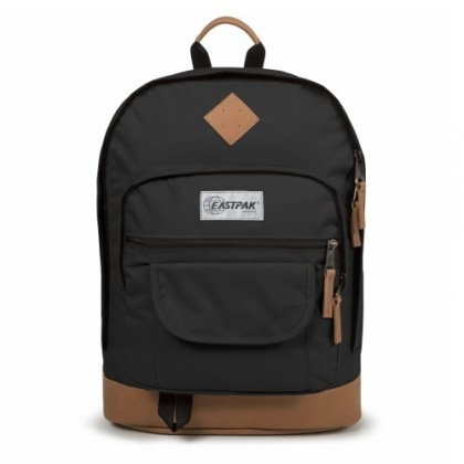 batoh Eastpak Sugarbush