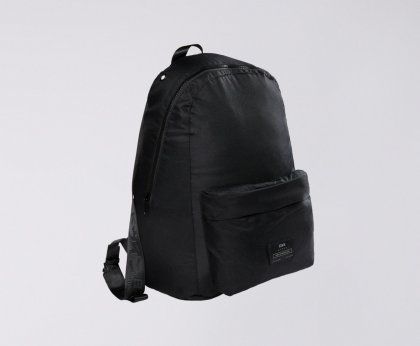 batoh Edwin Backpack Bag