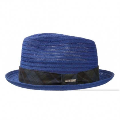 klobouk Stetson Player Toyo