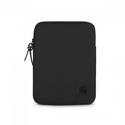 mix Carhartt Ikku x Crht Ipad Sleeve