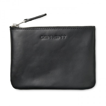 peněženka CARHARTT Simple Zip Wallet