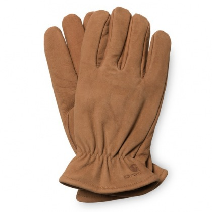 rukavice CARHARTT Vostok Gloves