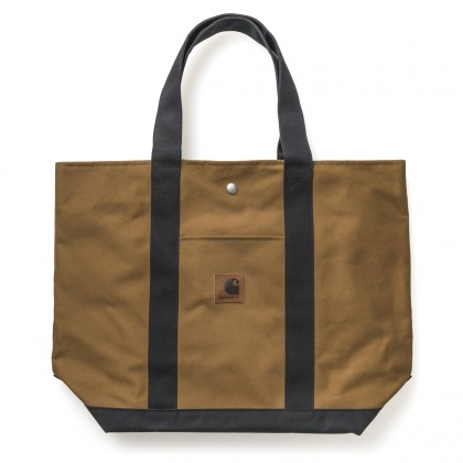 taška Carhartt WIP Simple Tote