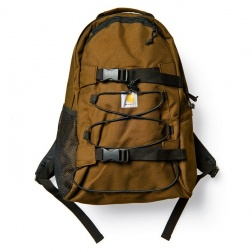 batoh CARHARTT Kickflip Backpack