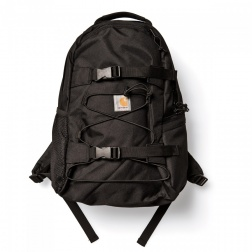 Kickflip Backpack
