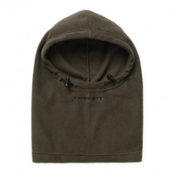 kulich Carhartt WIP Beaumont Mask